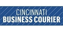 Cincinnati%20business%20courier.jpg?ixlib=rb 1.1