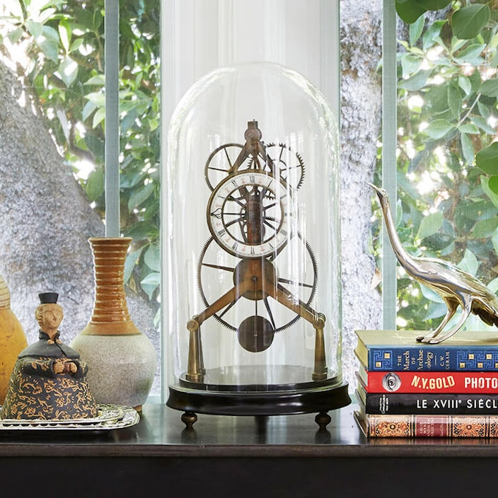 Antiques 101: Tips for Investing in Antiques Main Image
