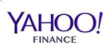 Yahoofinance.jpg?ixlib=rb 1.1