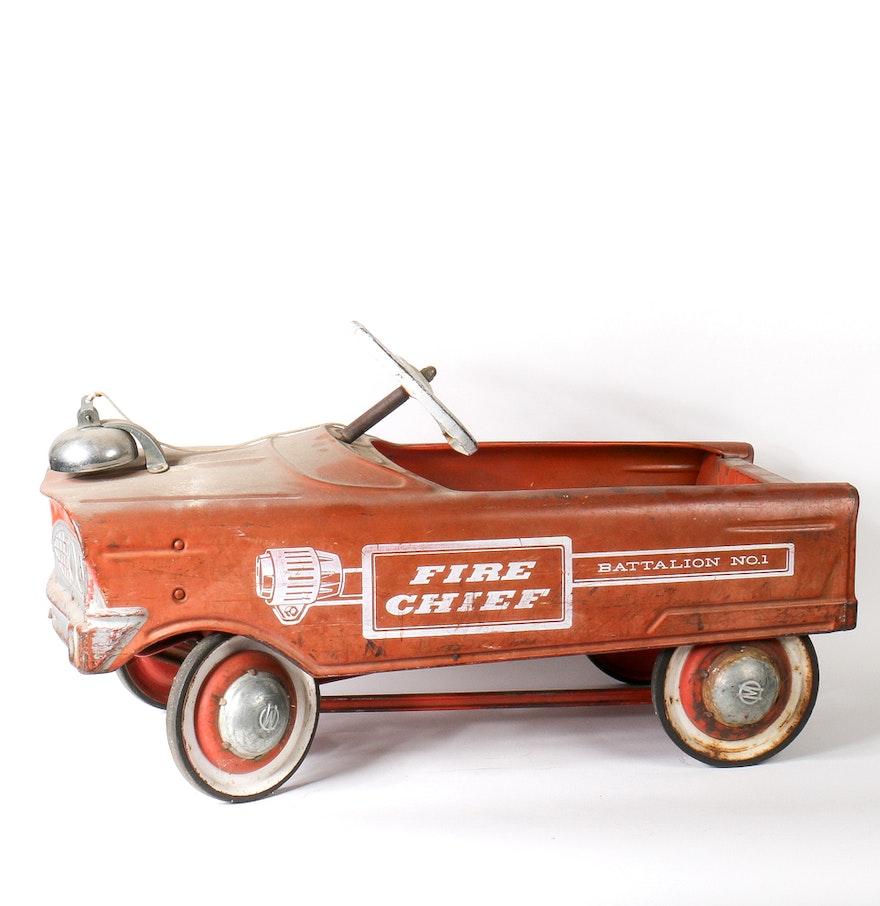 Murray Car Sales