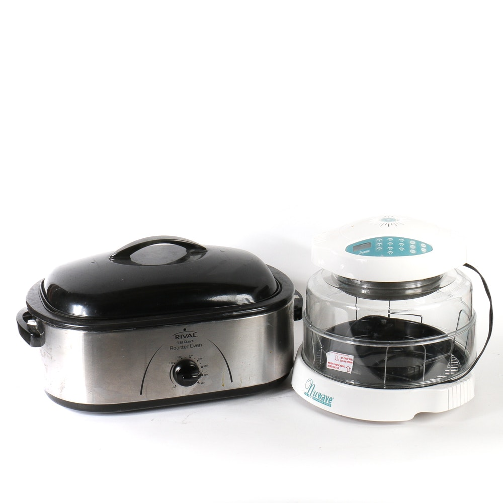 small kitchen appliances small kitchen appliances ebth 285