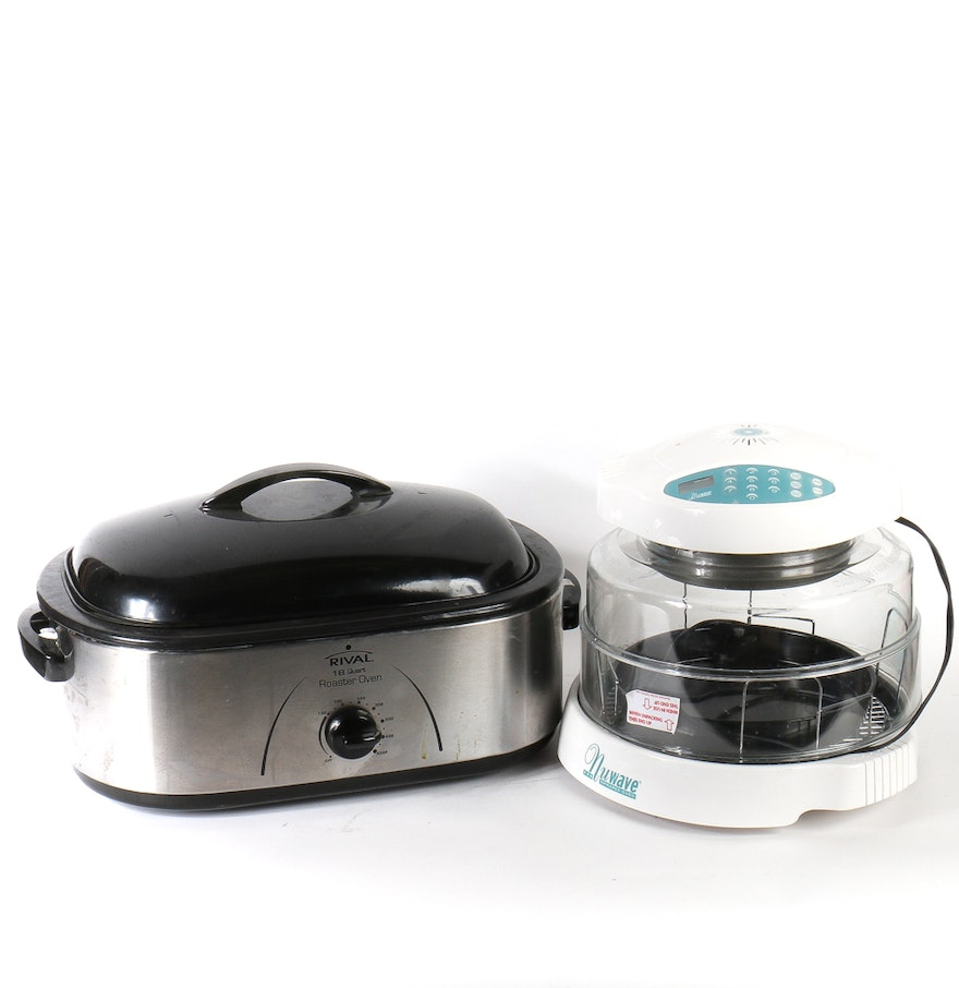 small kitchen appliances ebth
