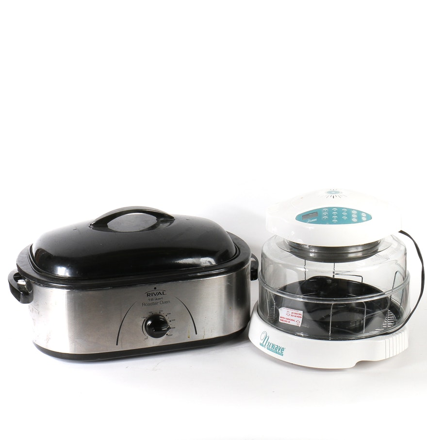 Small kitchen appliances ebth for 0 kitchen appliances