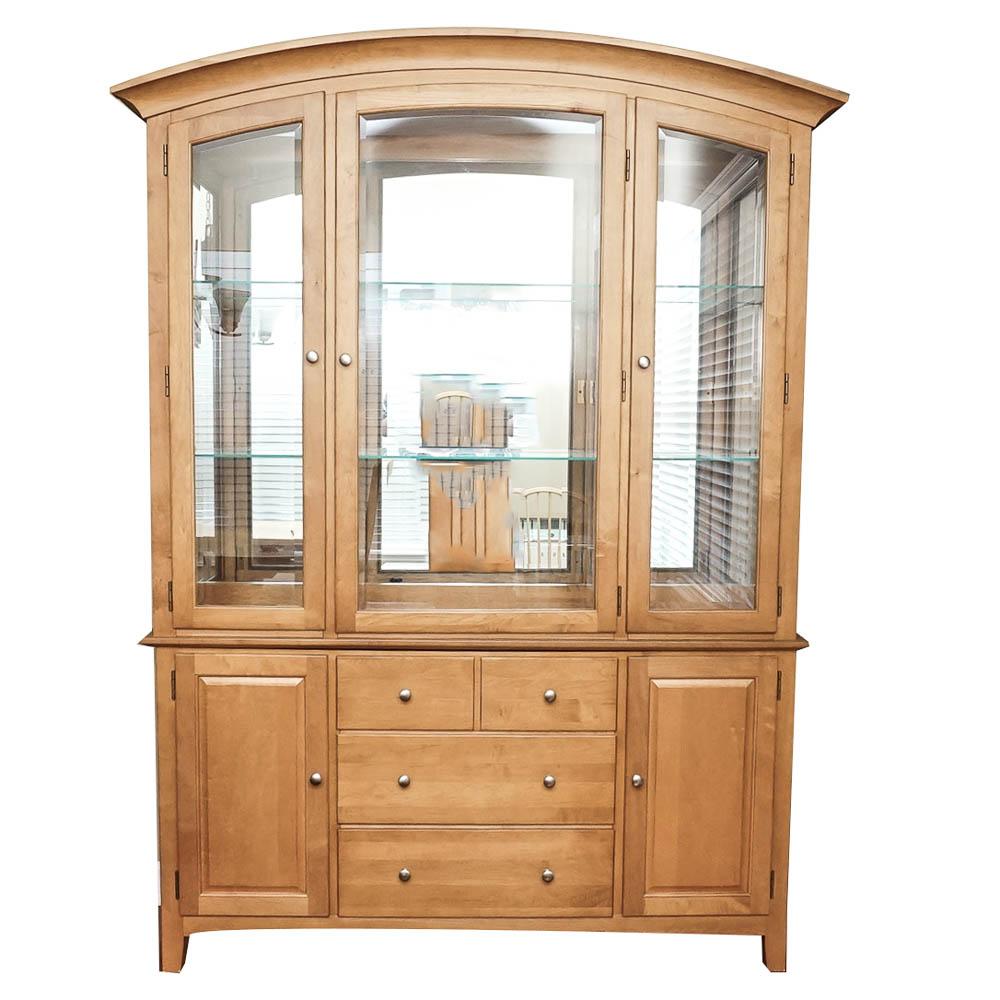cabinet key lothering chantry - Jp Shop19
