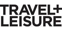Travelandleisure.jpg?ixlib=rb 1.1