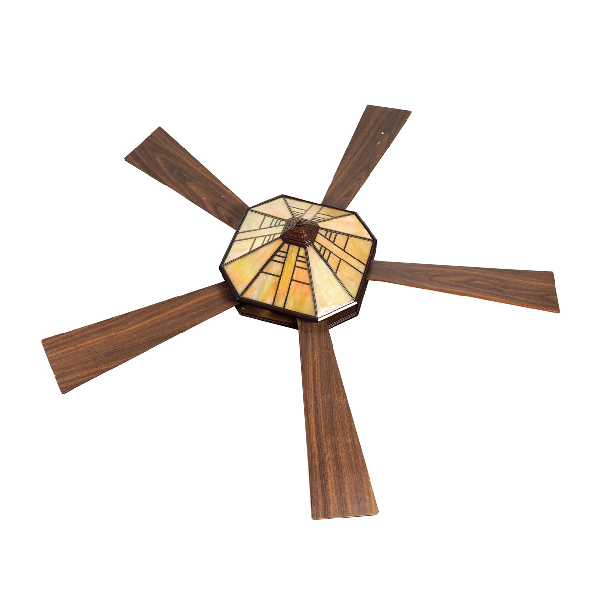 Image Result For Hunter Ceiling Fan With Wicker Blades