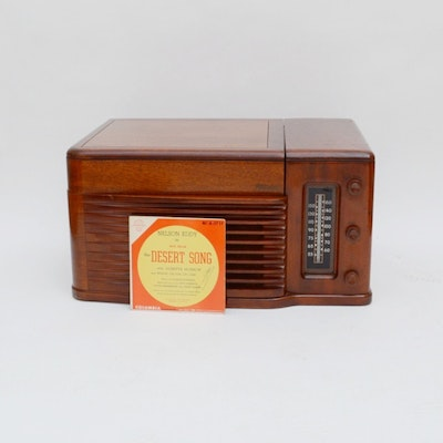 Radios Aug2015 together with Nike Sport Wristband in addition 3655604 Philco Turntable Cd Player With Cassette furthermore FoxHunter Jukebox Stereo MP3 CD Player USB Aux 112041660469 furthermore Crosley Jukebox Cr 09 Collectors Edition Radio. on table jukebox radio cd player