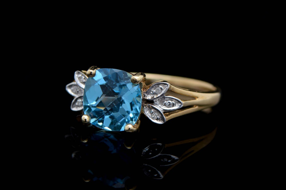 christian single women in blue diamond Christian rings each of our christian rings is designed to uplift and look stunning featuring inspirational symbols, quotes, and scriptures, wearing one of our rings is a great way to honor your faith in our savior while remaining in style.