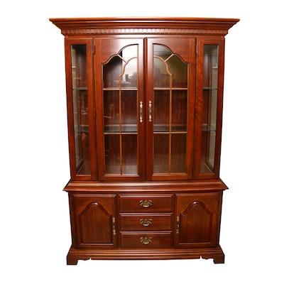Drew Furniture Company History