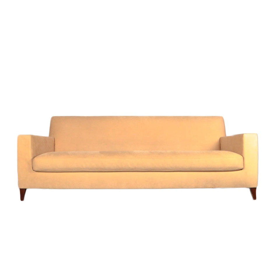 Art Home Furnishings D 233 Cor Amp More 17lou044 Ebth