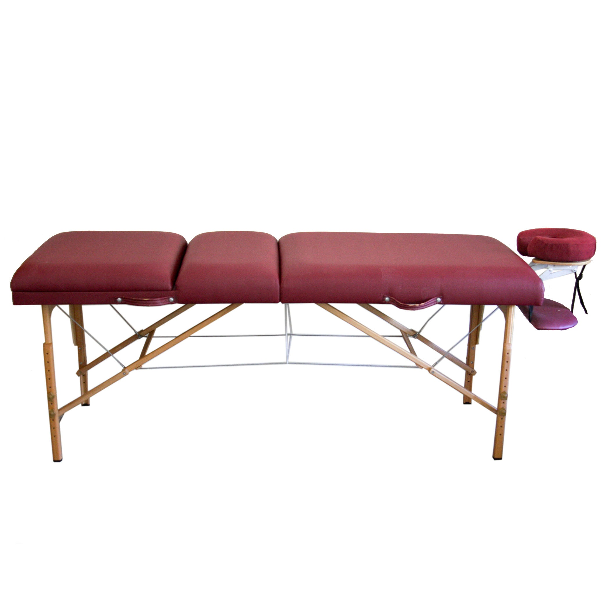 Body Choice Massage Table