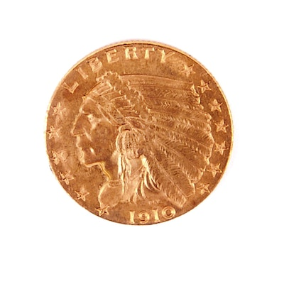 Rare Coin Auctions Coin Auctions Online Collectible Coins Ebth