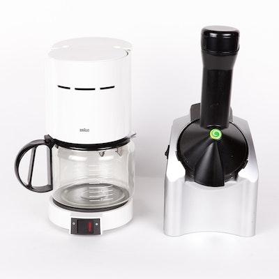 Krups Coffee Grinder 408 : EBTH