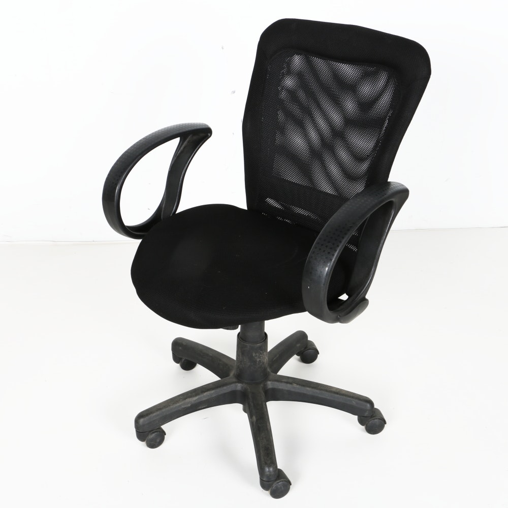 Review Kay El Rolling fice Chair Top Search - Minimalist rolling office chair Trending