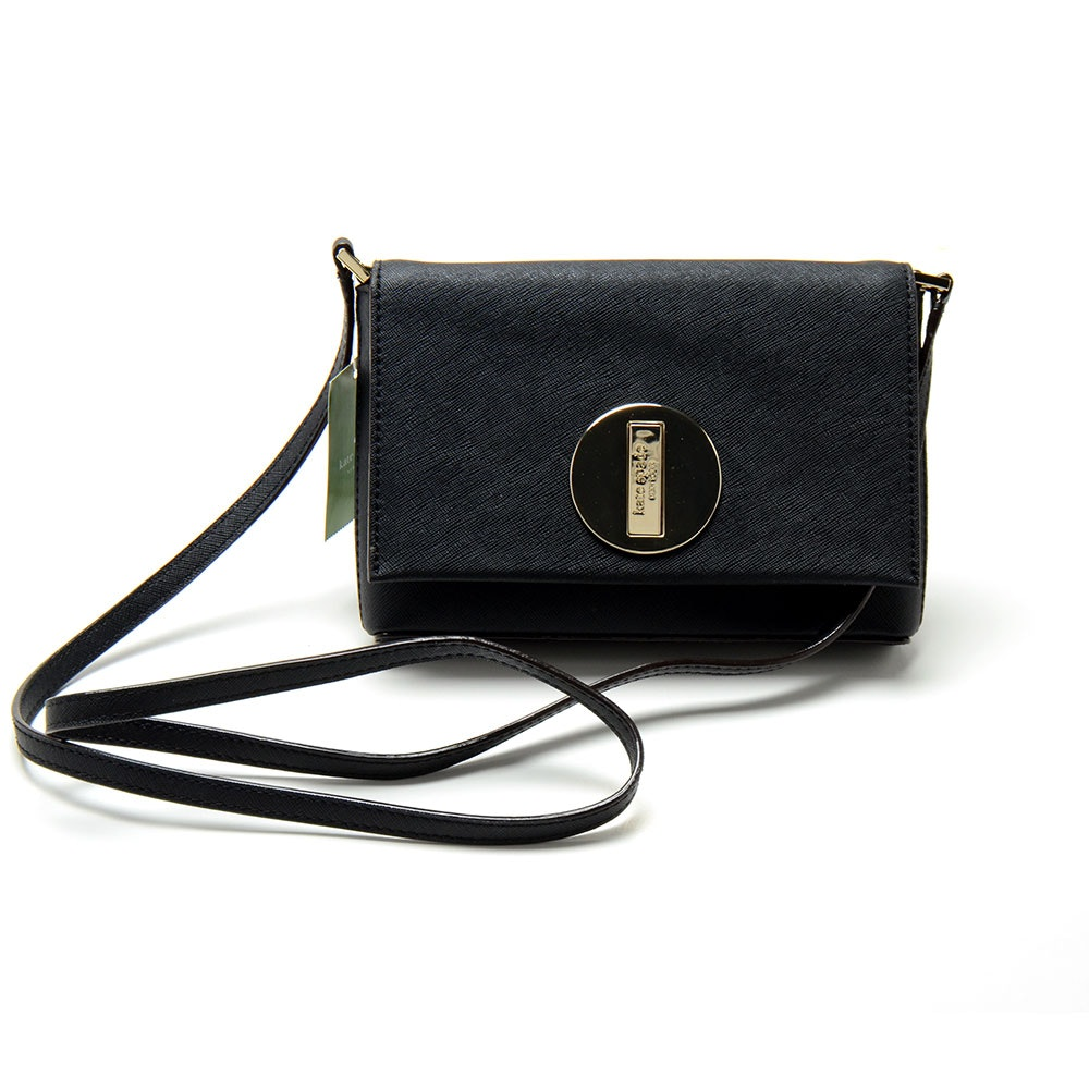 Kate Spade Sally Newbury Lane Crossbody Bag