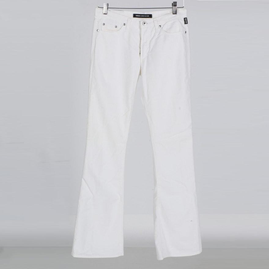781d1f00c87c Women s Versace Jeans