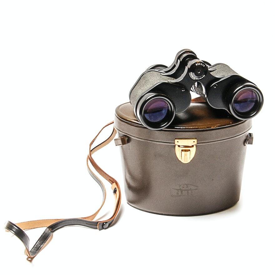 carl zeiss binoculars serial number lookup