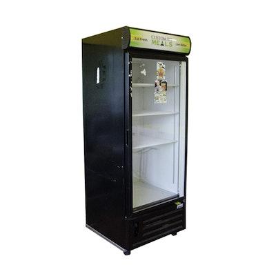 Used Refrigerators For Sale Used Refrigerators Auction