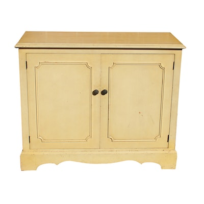Vintage Credenzas, Sideboards and Buffets Auction in The Antiques ...