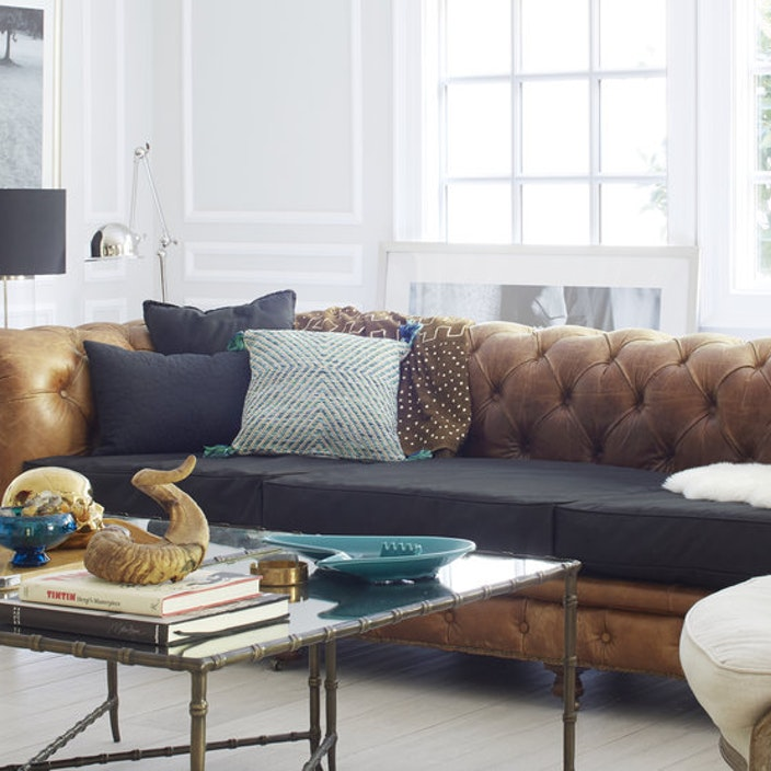 Tips for Buying Used Furniture Online Main Image