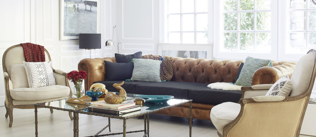 Tips For Buying Used Furniture Online.