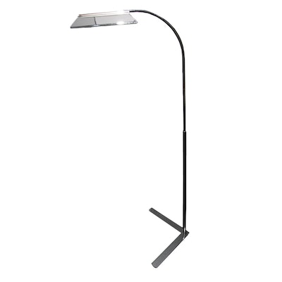 Modern Style Floor Lamp by Casella