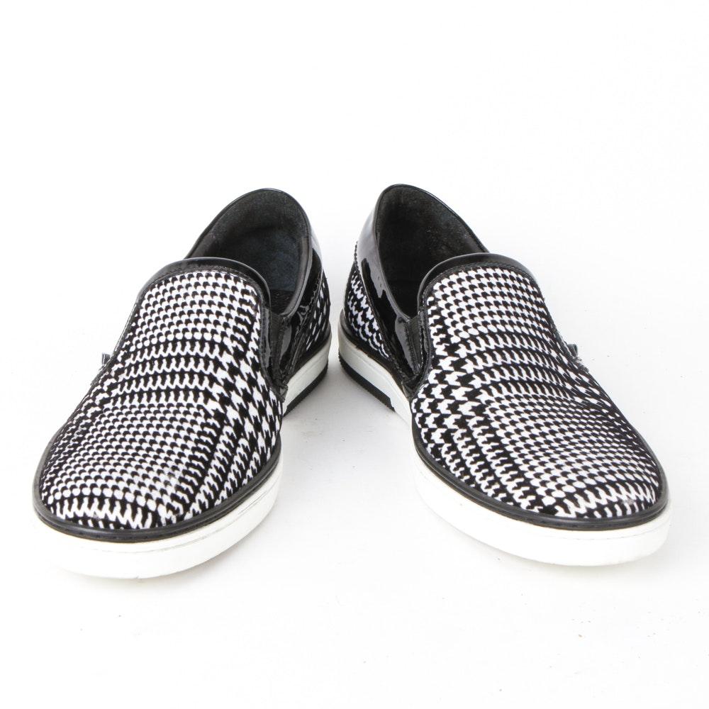 Men's Jimmy Choo Grove Shoes