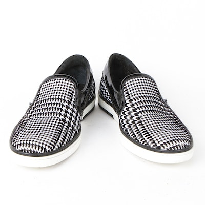 Men's Jimmy Choo Grove Shoes