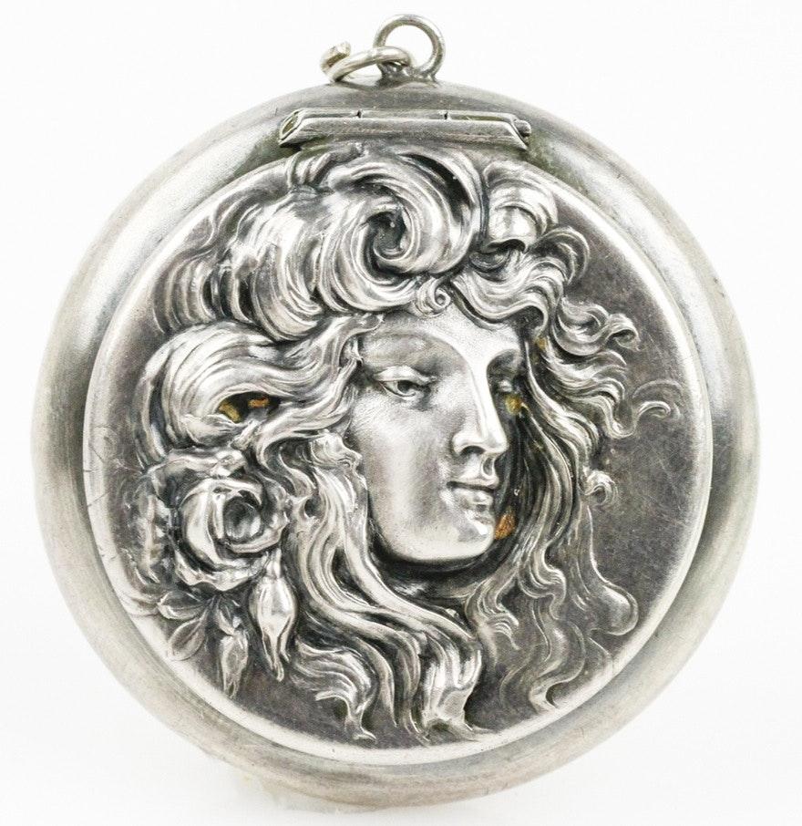 Art, Jewelry, Décor & More