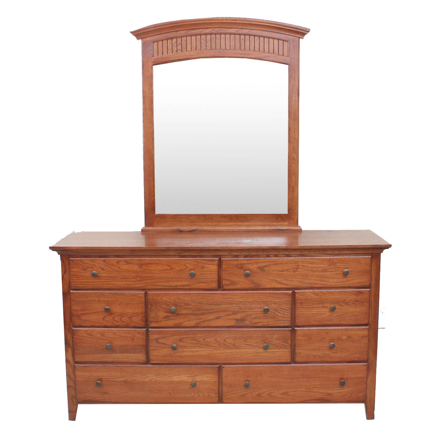 Image Result For Thomasville Bedroom Set
