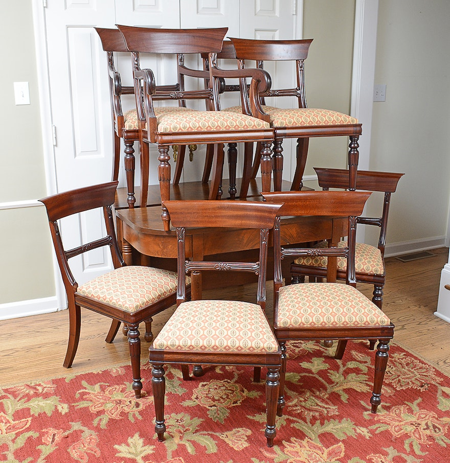 100 Italian Style Dining Table And Chairs Amazon
