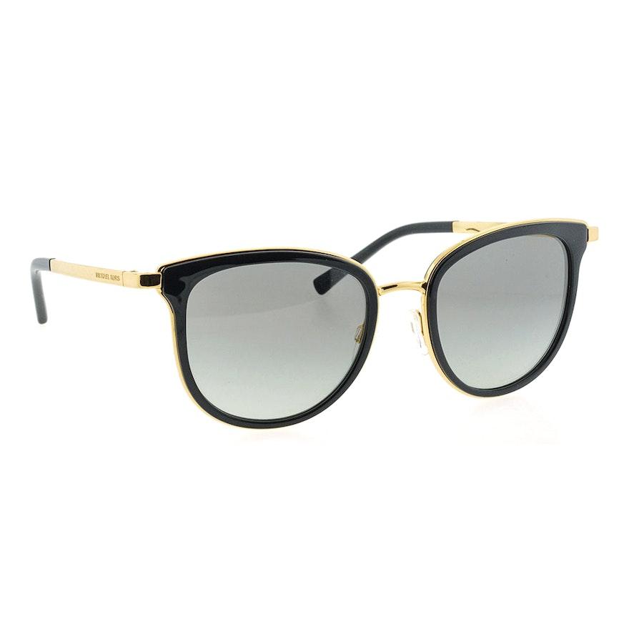 8e1b281128 Michael Kors MK1010 Sunglasses   EBTH