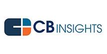 Cb%20insights%202.16.jpg?ixlib=rb 1.1