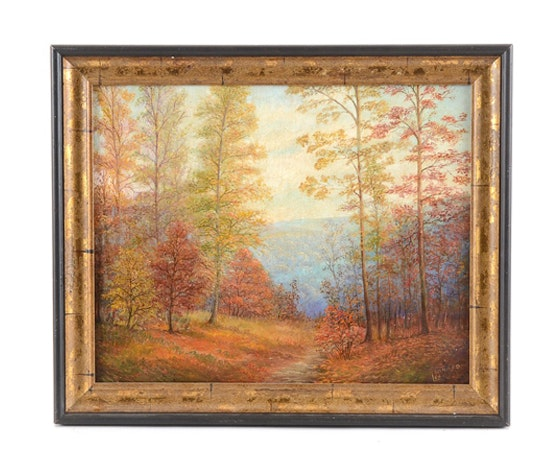 Art, Collectibles, Home Furnishings & More