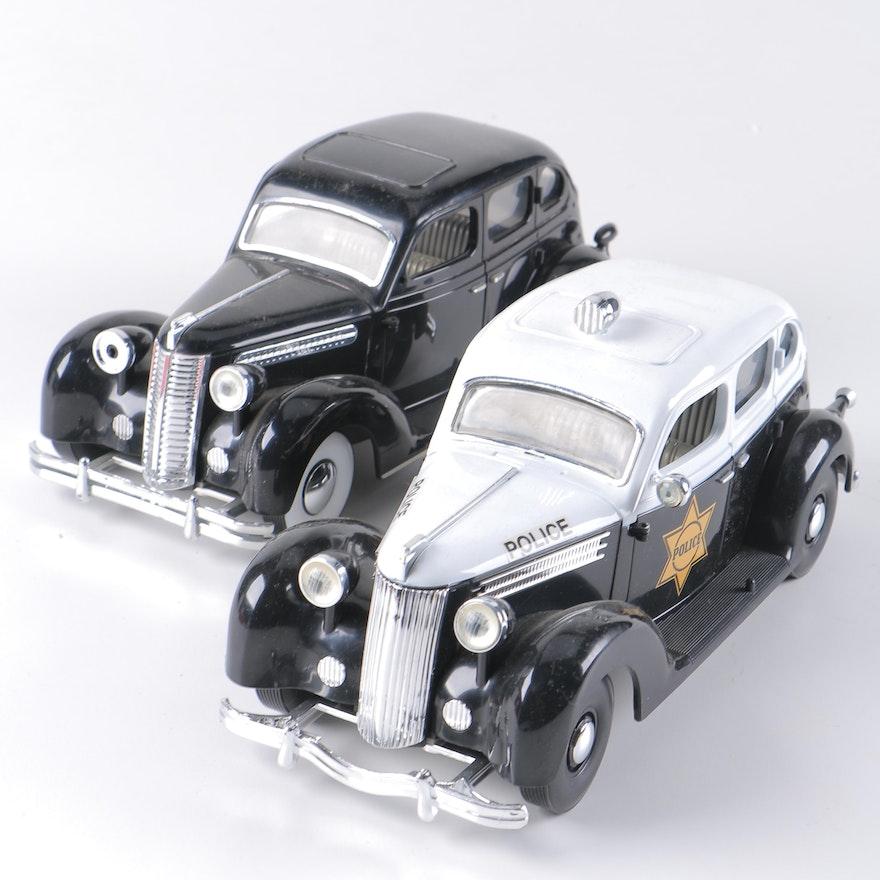 Gears of war toys carmine