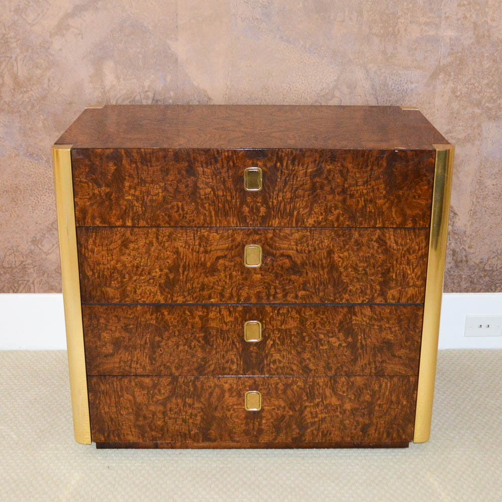 Vintage Century Furniture Chest of Drawers