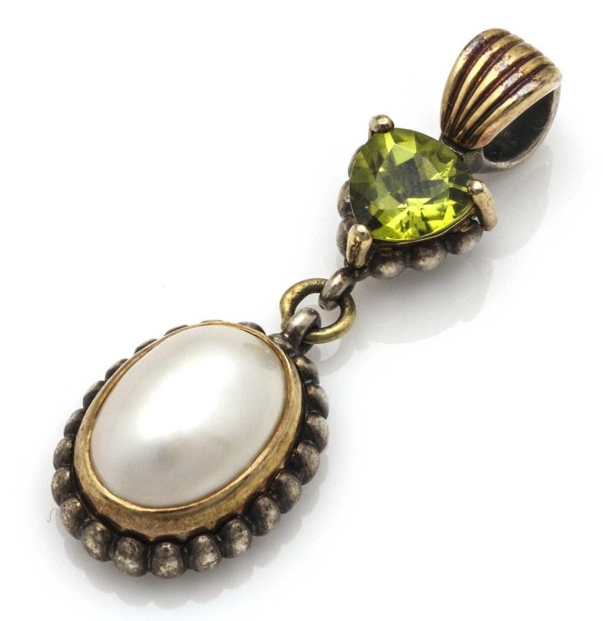 Home Furnishings, Fashion, Jewelry & More