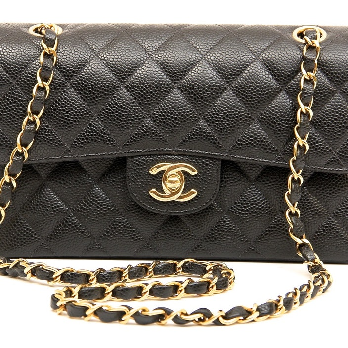 Buying Used Designer Handbags Online Main Image