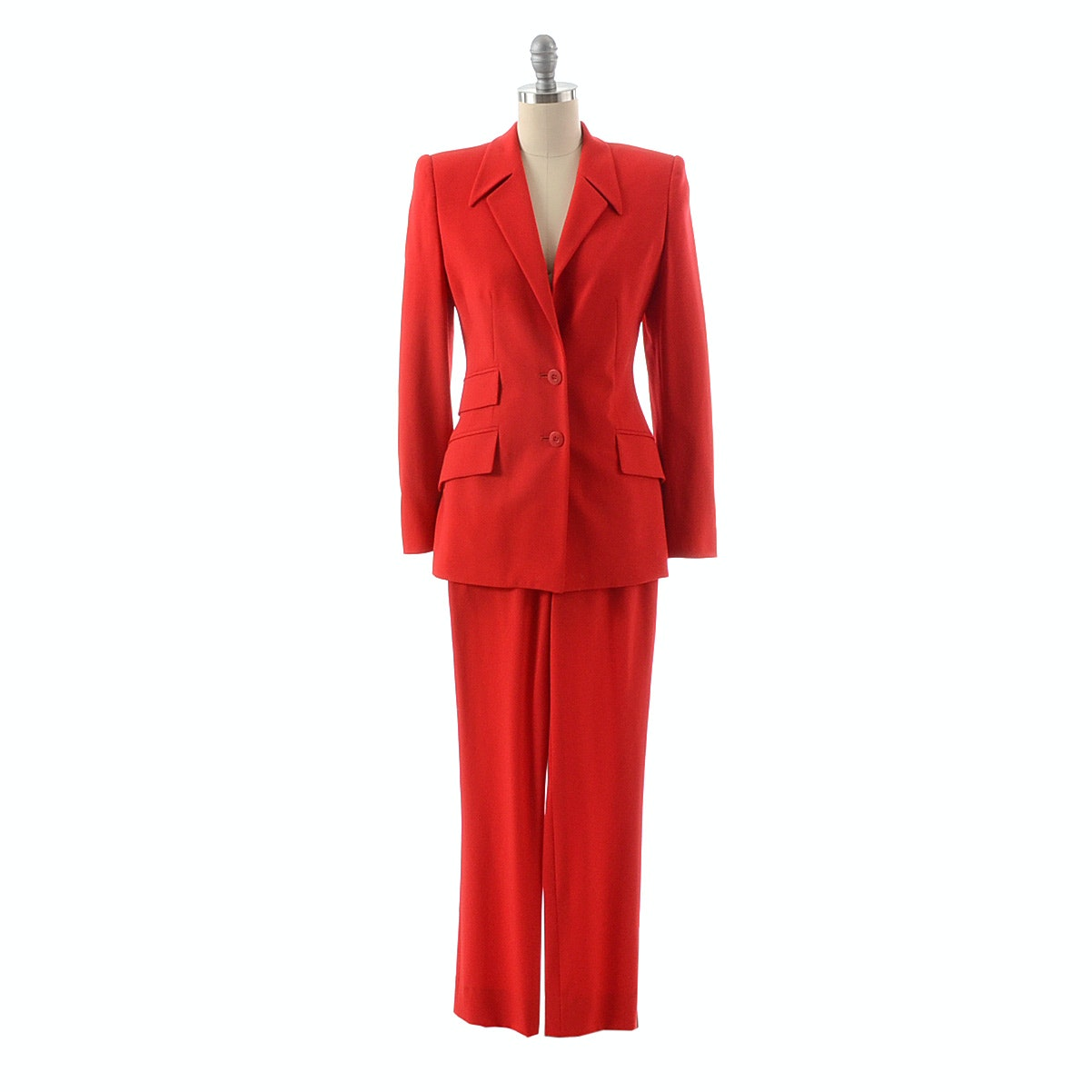 Escada by Margaretha Ley Women's Pant Suit