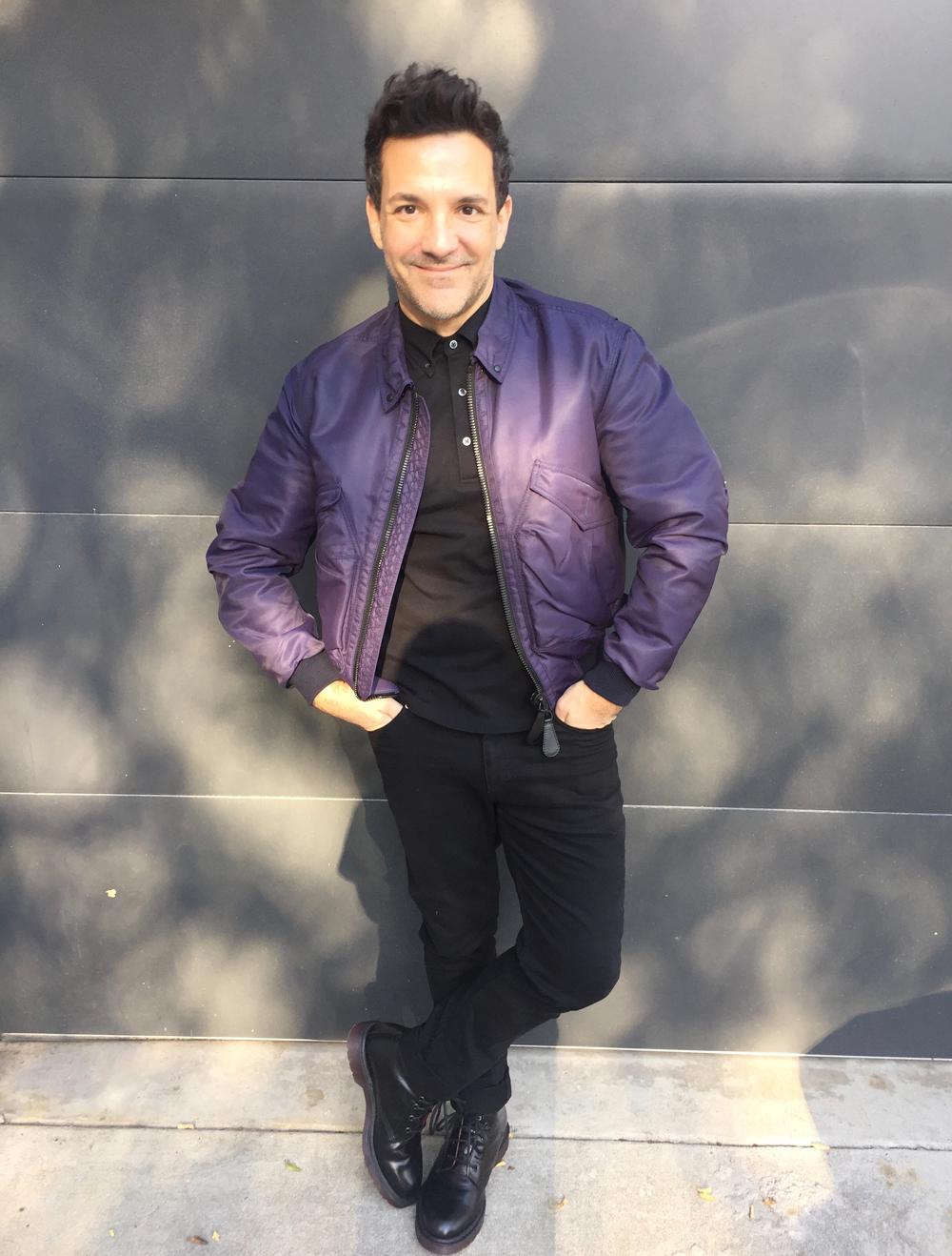 Seller Story: George Kotsiopoulos, Los Angeles, CA