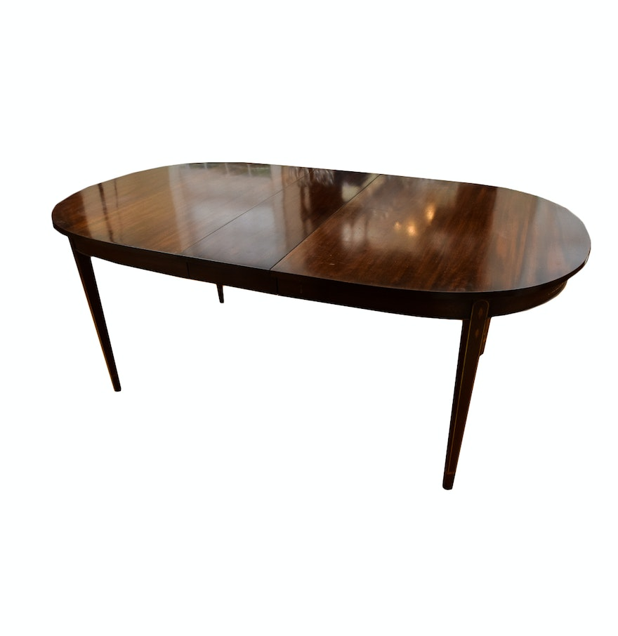 Henkel Harris Dining Table Henkel Harris Dining Room Henkel Harris Dining Room Cocktail