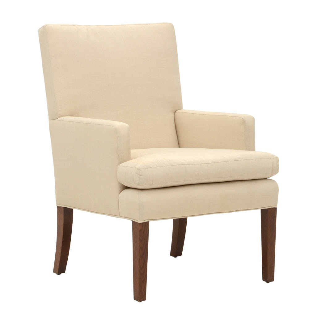 Baker Furniture Side Chair