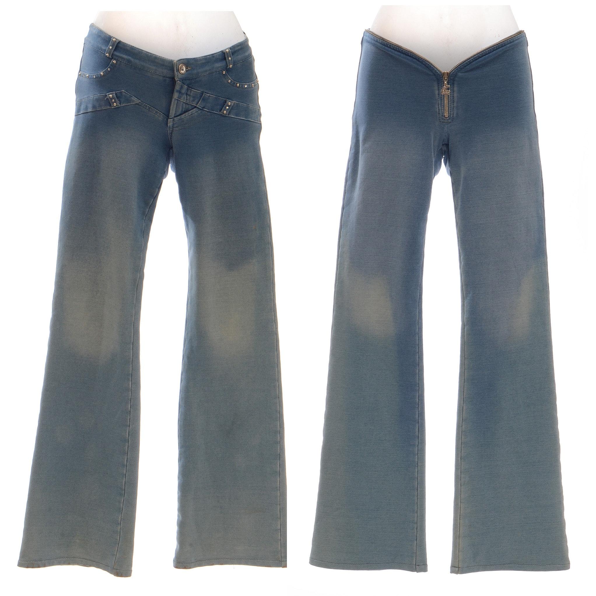 Gang Rio Brazilian Jeans