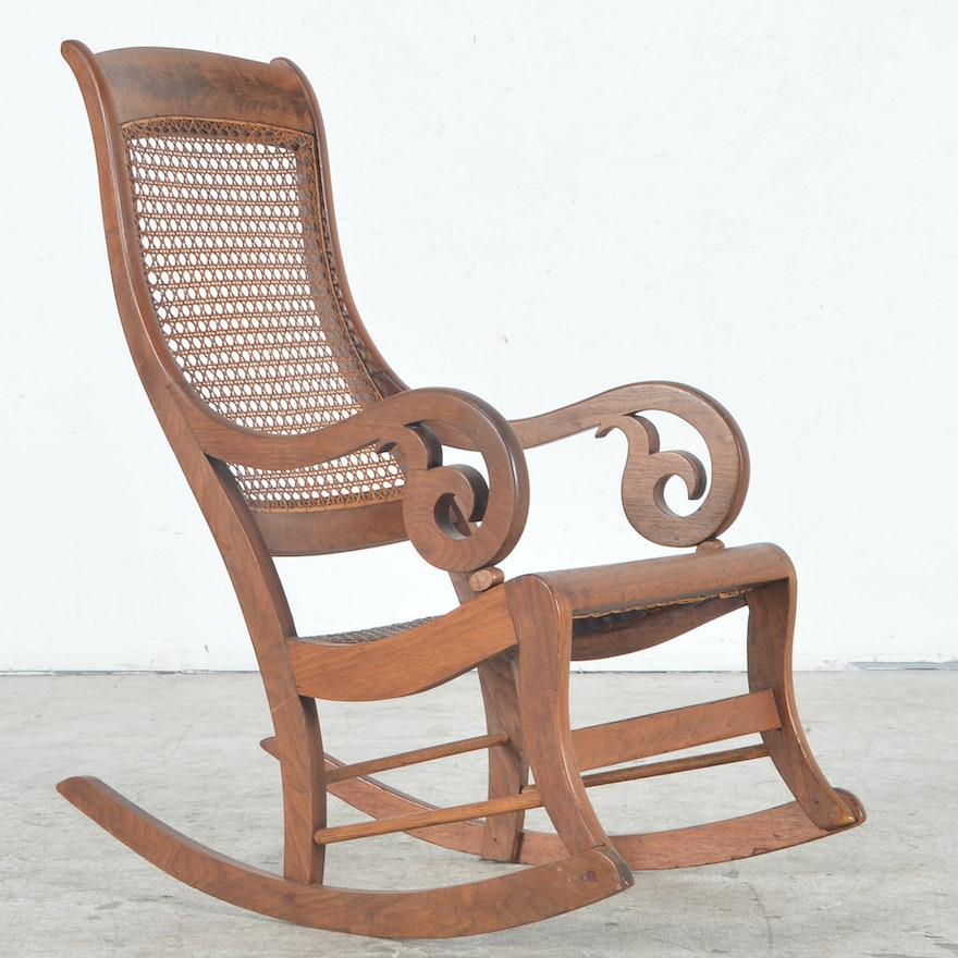 incredible concept s wood child antique chairs and sxs picture rocking trend chair for
