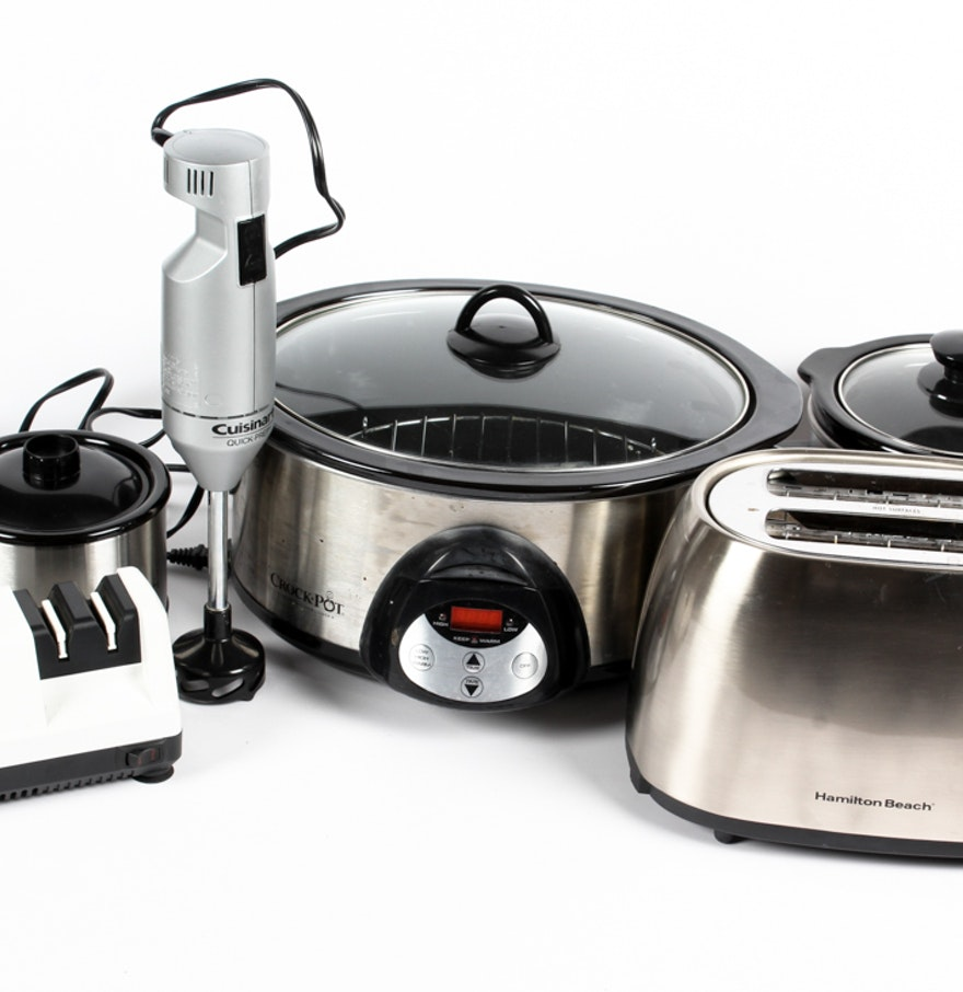 Uncategorized Cuisinart Kitchen Appliances kitchen appliances featuring cuisinart and keurig ebth keurig