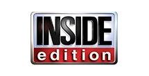 Inside%20edition%203.17.jpg?ixlib=rb 1.1