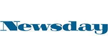 Newsday%203.17.jpg?ixlib=rb 1.1