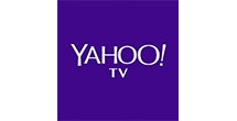 Yahoo%20tv%203.17.jpg?ixlib=rb 1.1