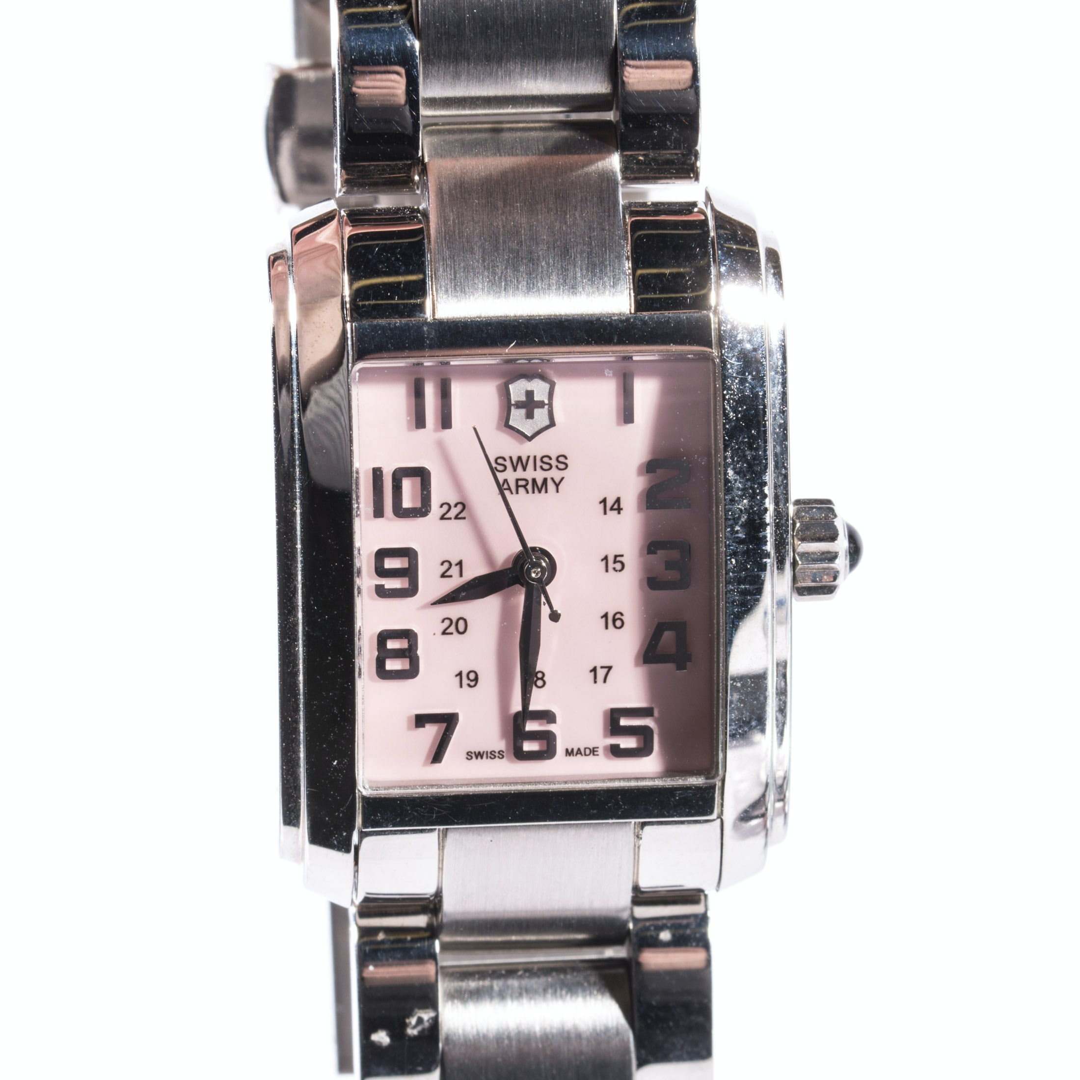 Women's Victorinox Swiss Army Wristwatch