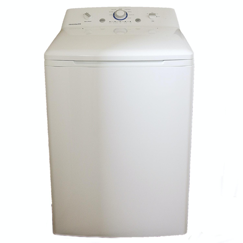 Frigidaire Washing Machine